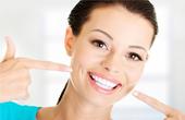 Качество современных стоматологических услуг