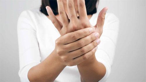 Что включает в себя лечение воспалительного поражения нервной системы?