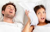 Вред ночного апноэ