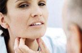 Что такое кисты щитовидной железы?