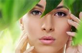 Как добиться идеально гладкой кожи?