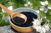 Использование черного тмина в медицине