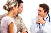 Причины и профилактика нарушений репродуктивной функции у мужчин