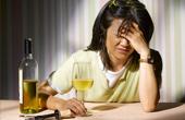 Фармакологические свойства препаратов от алкоголизма