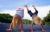 7 главных угроз детской жизни и как их избежать