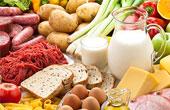 Пять главных правил здорового питания для долголетия