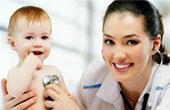 Методика диагностики рака у детей в медицинских клиниках Израиля