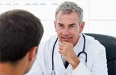 Операция Иваниссевича: лечение варикоцеле в урологической клинике