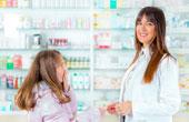 Мотивация сотрудников аптеки