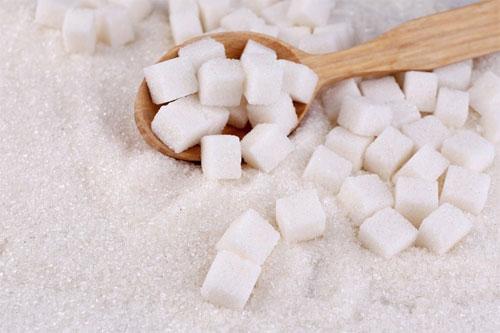 Показания к применению глюкозы