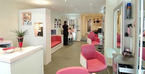 Требования к оборудованию и мебели салонов красоты
