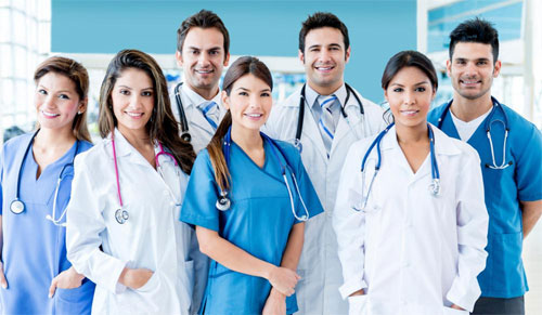 Что лечить в Израильских клиниках?