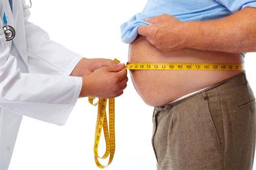 Ожирение: хирургические методы избавления