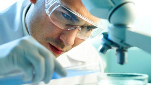 Что лечит врач-венеролог?