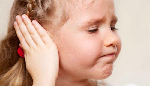 Болезни ушей: причины и самые распространённые осложнения