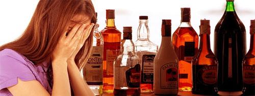 Восстановление после лечения алкоголизма