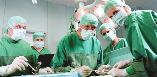 Израильская медицина: направления и особенности
