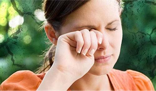 Что такое офтальмологический циклоспорин?