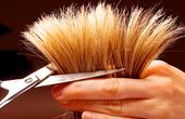 Профессиональный уход за волосами: здоровый взгляд
