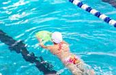 Тонкости получения медсправки в бассейн