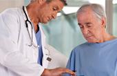 Как выбрать хорошую клинику?