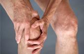Показания к проведению МРТ сканирования коленного сустава