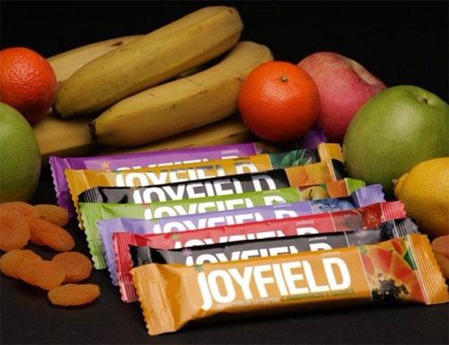 Почему фрукты и ягоды полезны для здоровья?
