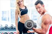 Роль гормонов в спортивной практике