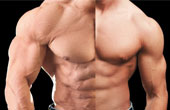 Показания к применению гормонов роста