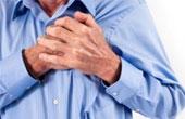 Диагностика сердечной аритмии: самые распространенные способы