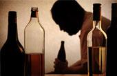 Кто рискует заработать алкогольную зависимость?