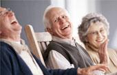 Как восстановить память в пожилом возрасте?