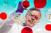 Анализы в дерматовенерологическом отделении: что нужно знать?