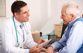 Онлайн консультации врача: особенности и запреты