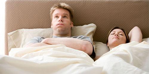Профилактика и лечение нарушений репродуктивной функции у мужчин