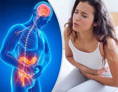 Воспаление кишечника: причины и лечение