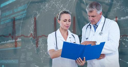 Где искать нужного врача?