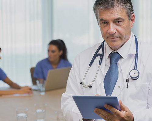 Когда нужна медицинская книжка
