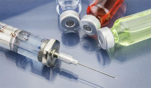 Введение инъекций: правила и меры предосторожности