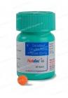 Даклатасвир – лекарственное средство от гепатита С с высоким показателем эффективности