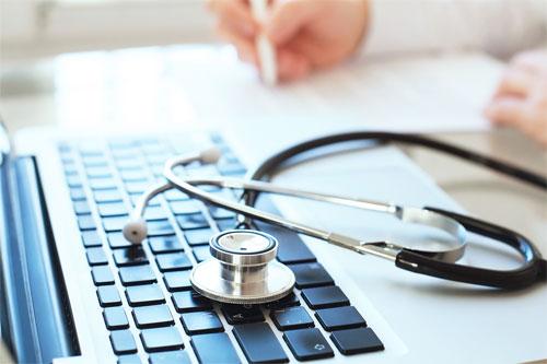 Разработка и внедрение стандартов ISO для медицины
