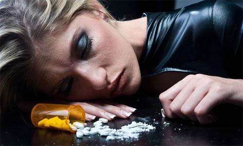 Правила реабилитации наркозависимых после лечения