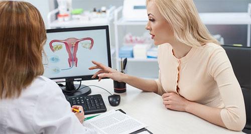 Квалифицированная гинекологическая и урологическая помощь в Москве