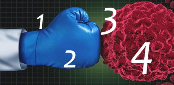 4 мифа о профилактике онкологических заболеваний