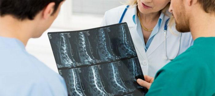 Заболевания суставов: первопричины и симптоматика