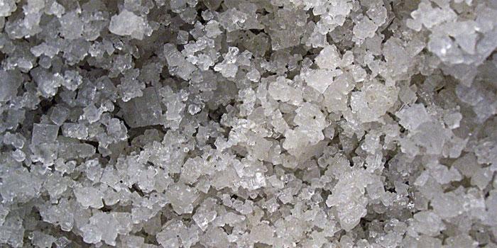 Лечение от солевой зависимости: то, что нельзя откладывать на потом