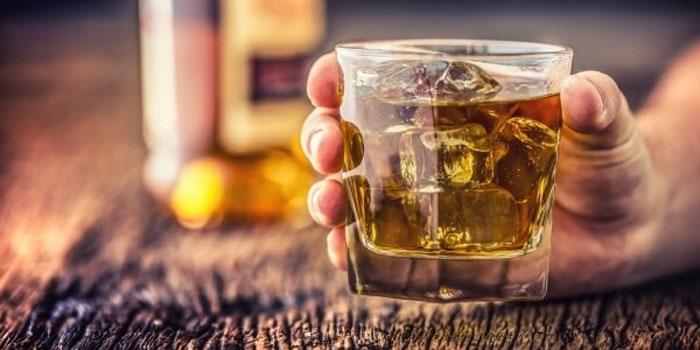 Про алкоголизм и его лечение