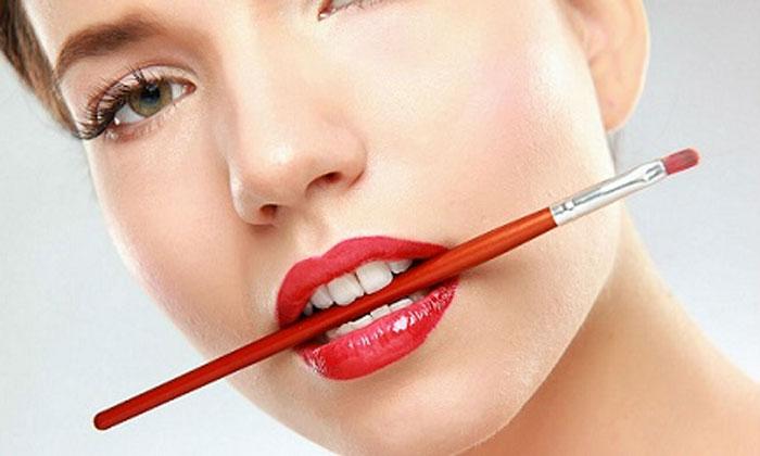 Консультации стоматолога