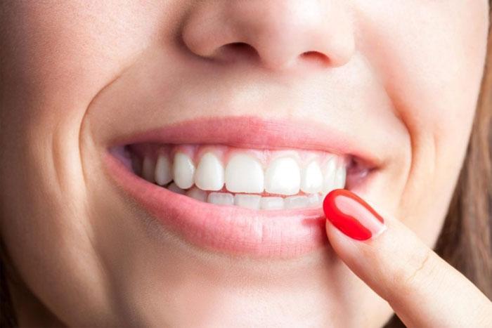 Современный подход к лечению зубов