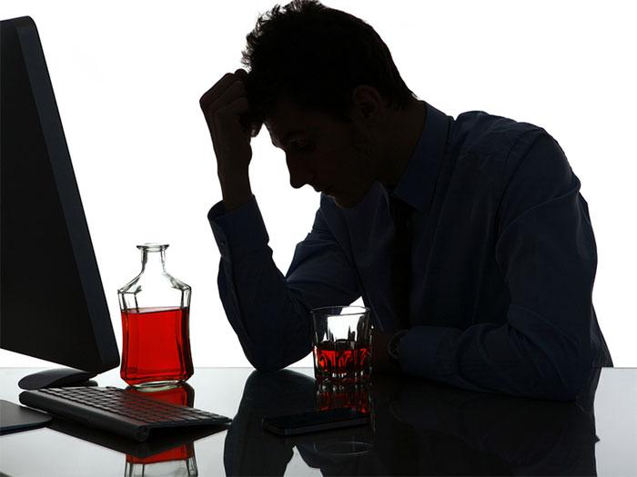 Кодирование от алкоголизма: виды, методики, способы, процедуры